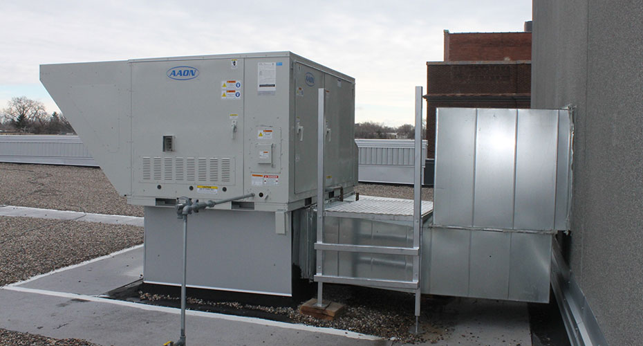commercial hvac preventative maintenance programs