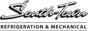South-Town Refrigeration & Mechanical